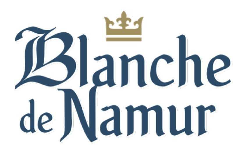 Бланш де Намюр